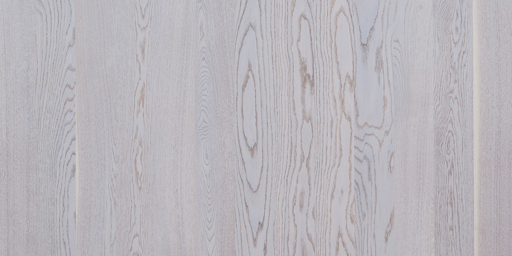 polarwood-space-oak-fp-138-elara-white-matt-loc.jpg