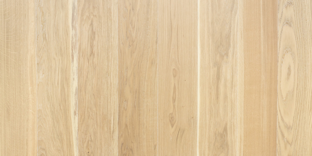 polarwood_oak_premium_mercury_white_oiled_loc_1s.jpg